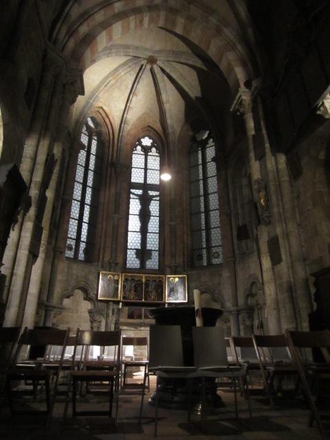 St.  Sebald (32)