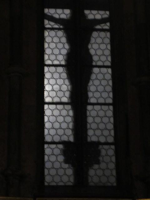 St.  Sebald (33)