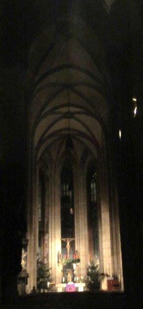 St.  Sebald (35)
