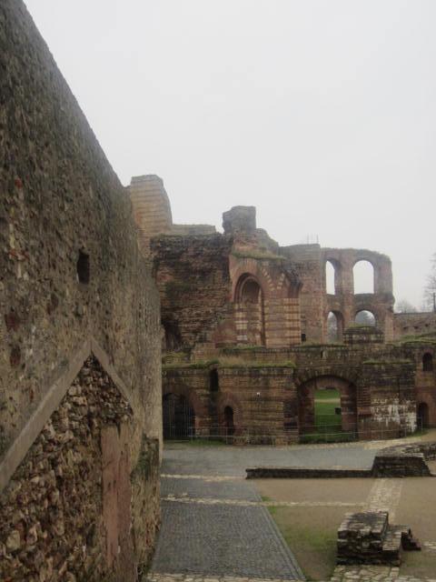 Trier (119)