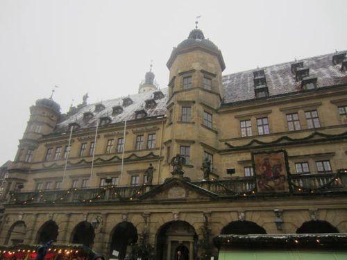 Rothenburg (8)