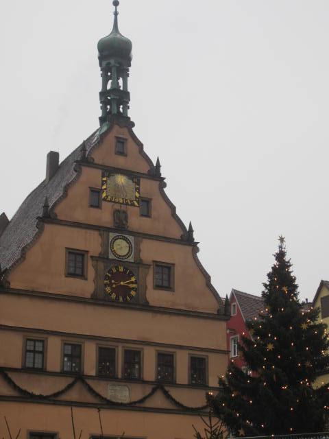 Rothenburg (79)