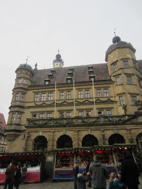 Rothenburg (220)