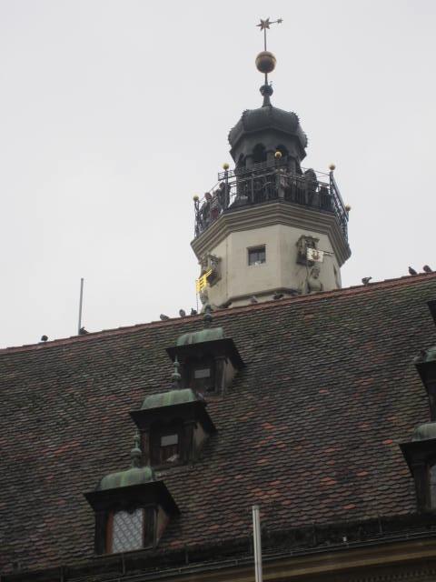 Rothenburg (218)