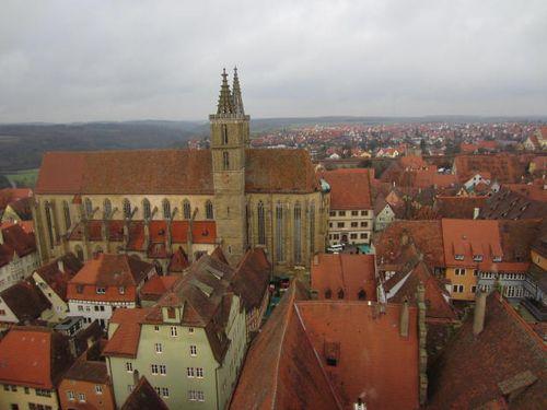 Rothenburg (191)