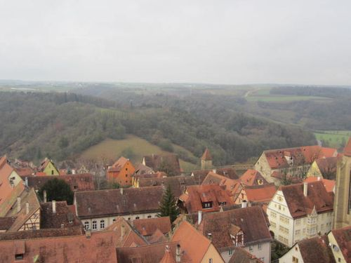 Rothenburg (202)