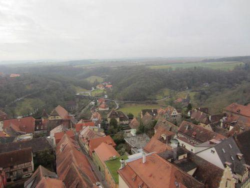 Rothenburg (205)
