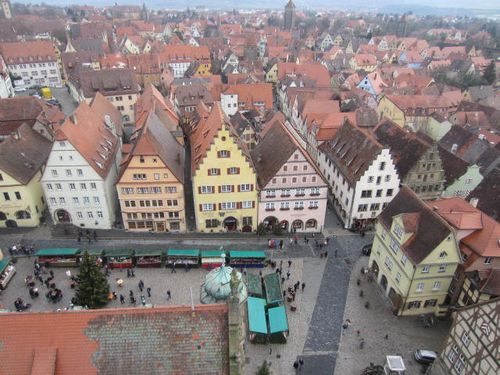 Rothenburg (212)