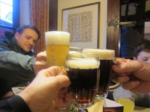 Rothenburg (85)