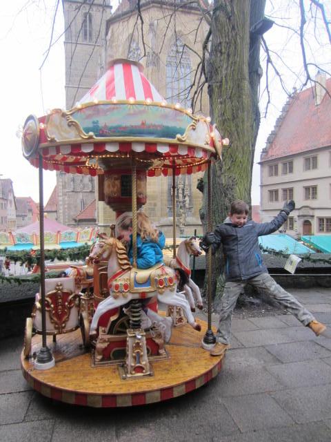 Rothenburg (169)