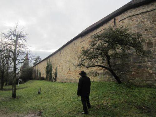 Rothenburg (237)