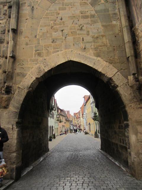 Rothenburg (239)