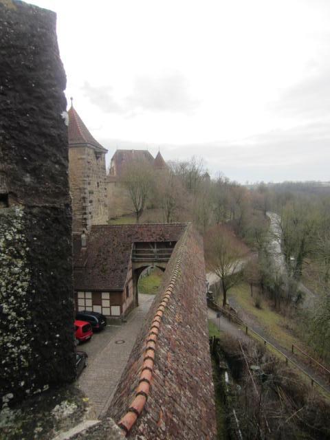 Rothenburg (243)