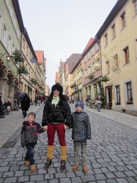 Rothenburg (280)
