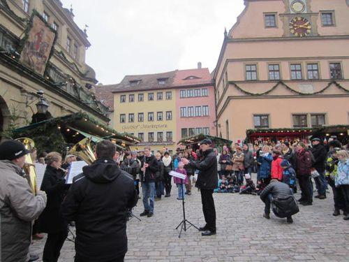Rothenburg (294)