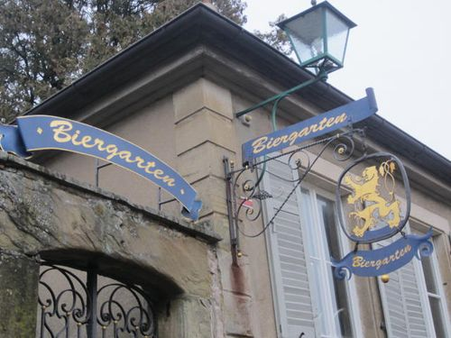 Rothenburg (354)