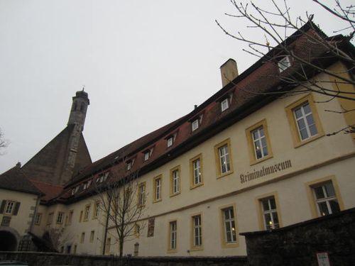 Rothenburg (356)