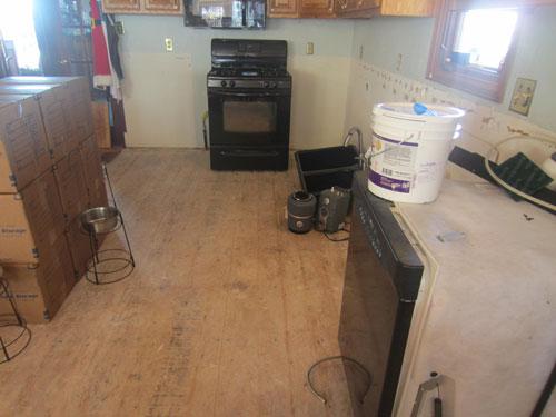 Kitchen_1c