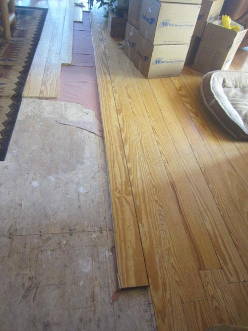 Floor_1c