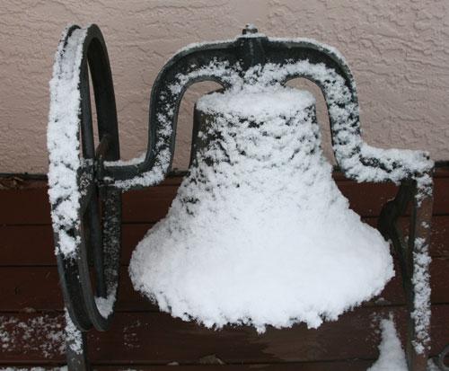 Snow_2e