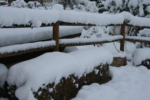 Snow_1t