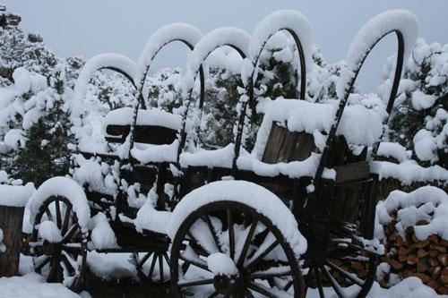 Snow_r