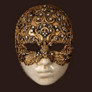 Mask Volto