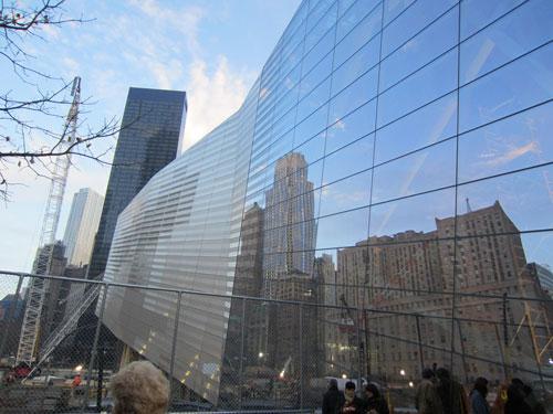 NYC_1s