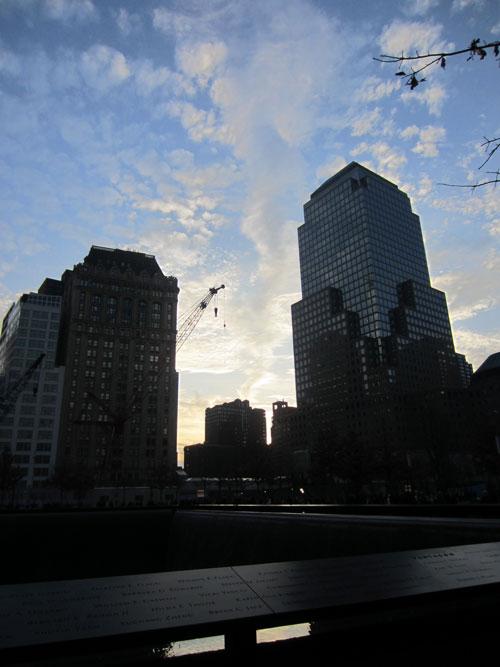 NYC_1z