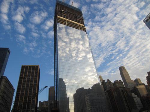 NYC_1d
