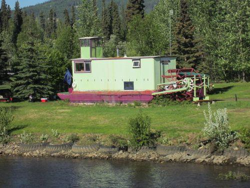 Alaska 022