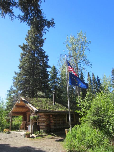 Alaska 044