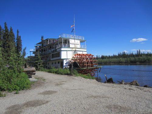 Alaska 068