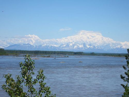 Alaska_1 028