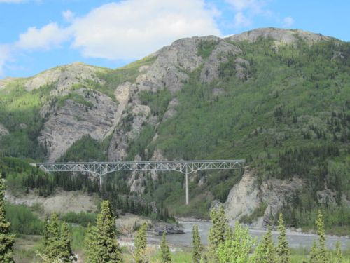 Alaska_1 109