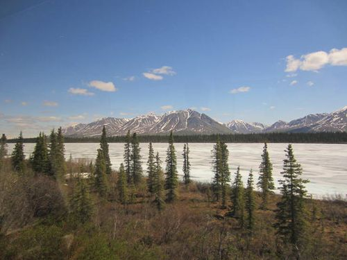 Alaska_1 042