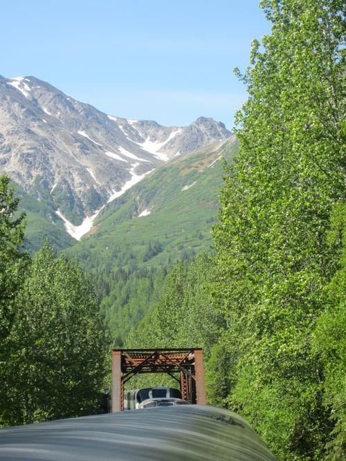 Alaska_1 140