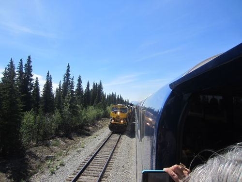 Alaska_1 115