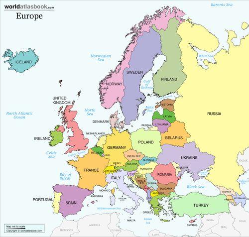 Europe_2