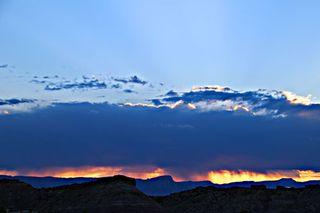 Sunrise_1c