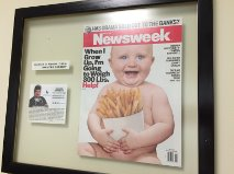 HansNewsweek