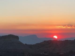 A_Sunrise