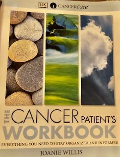 CancerWorkbook