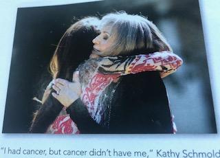 Cancer_kath