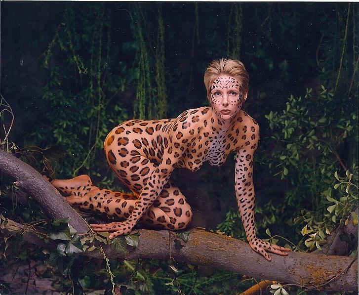 Hope_leopard