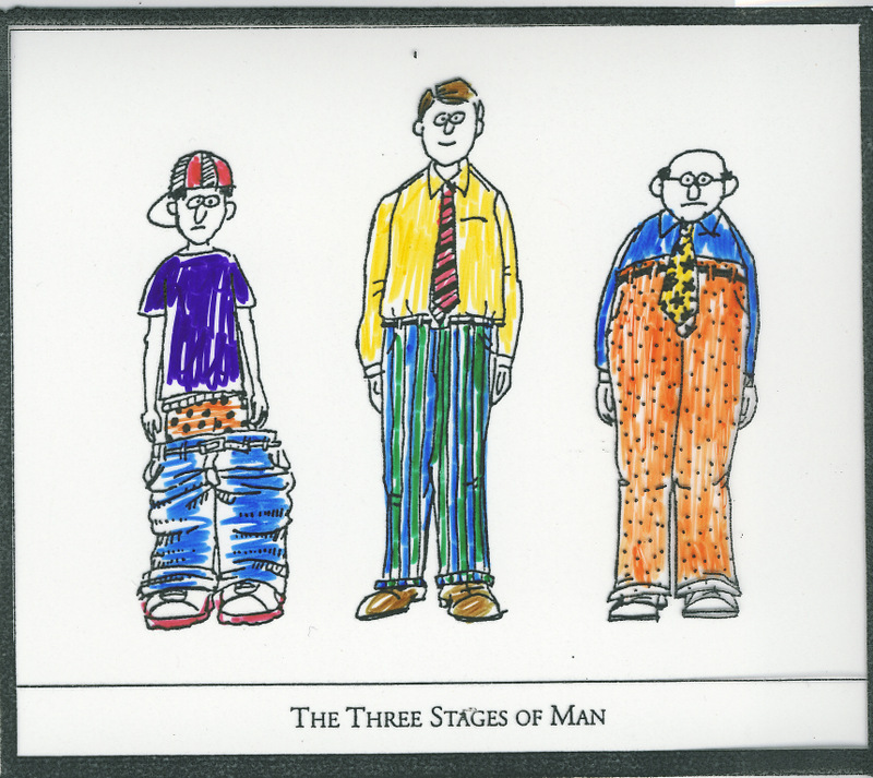 Man_3_stages_3