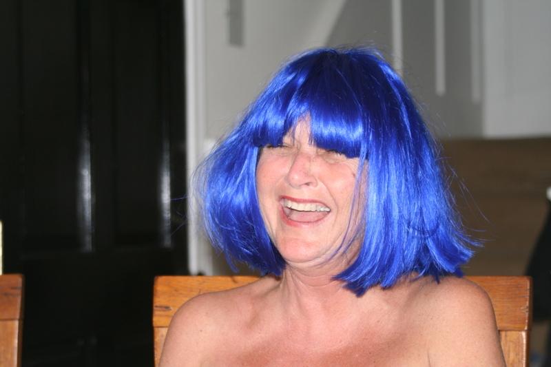 Newport_beach_6_wigs_006