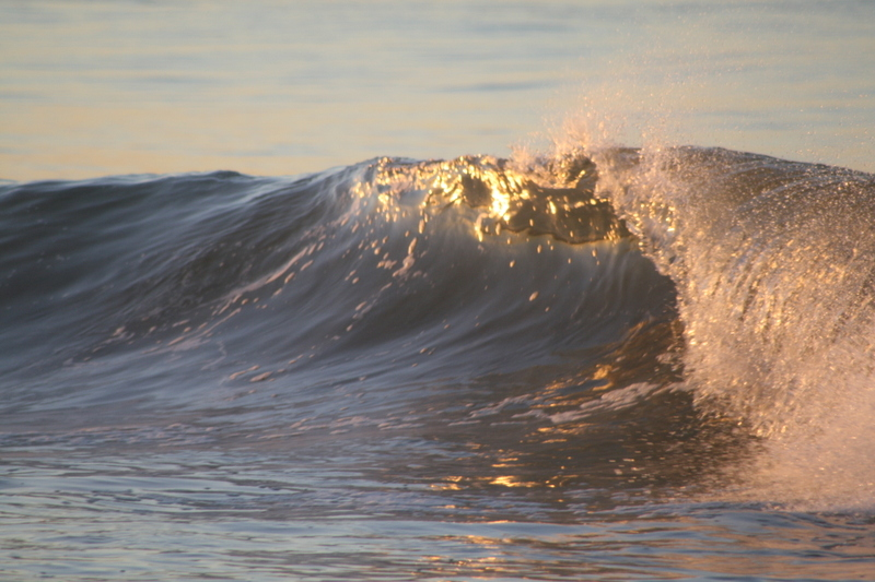 Newport_beach_3_sunrise_184_2