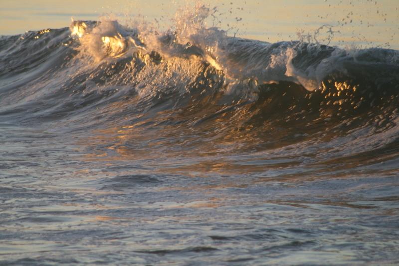 Newport_beach_3_sunrise_199