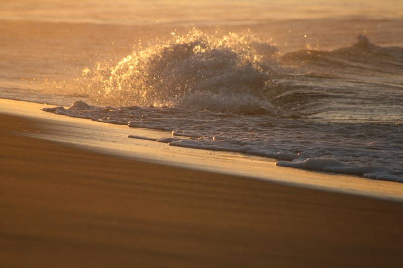 Newport_beach_3_sunrise_212